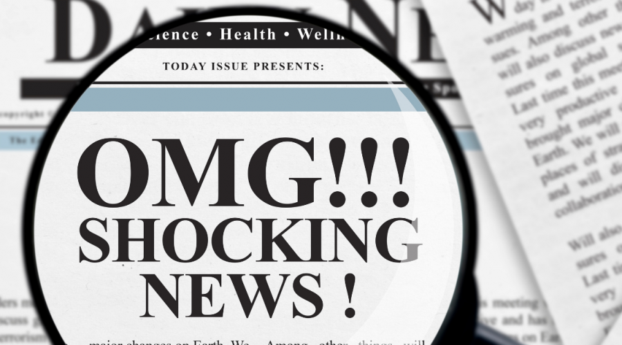 How Powerful Headlines Really Are