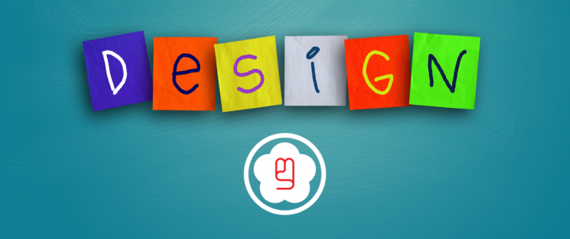 A Good Creative and Design Agency